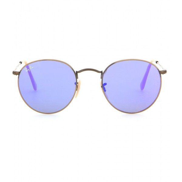 Best 25+ Blue sunglasses ideas on Pinterest
