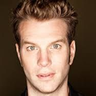 Image result for anthony jeselnik