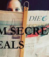 Secret Deals holiday Merano