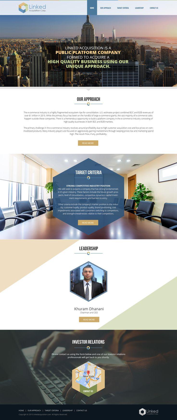 Wordpress-DESIGNER---Must-have-DESIGN-Skills