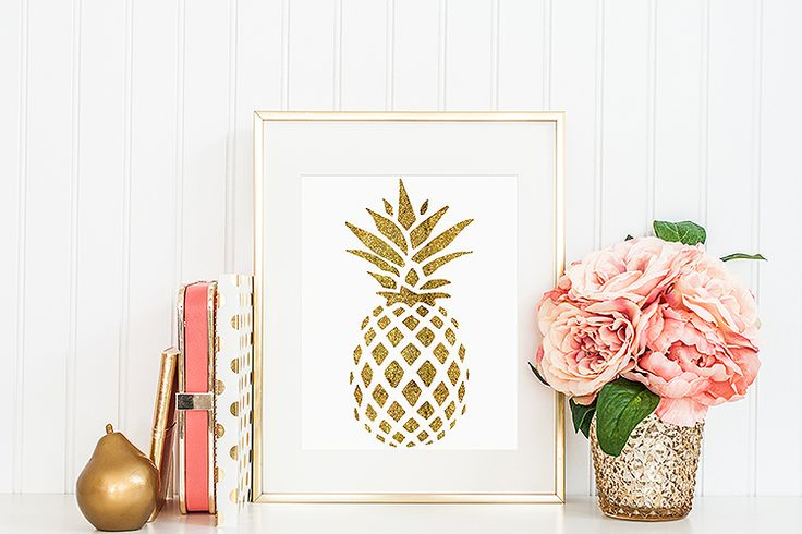 876 best decofilia blog decoraci n images on pinterest for Ideas originales para decorar tu casa