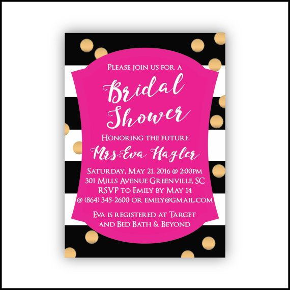 images about baby shower kate spade theme on pinterest baby shower