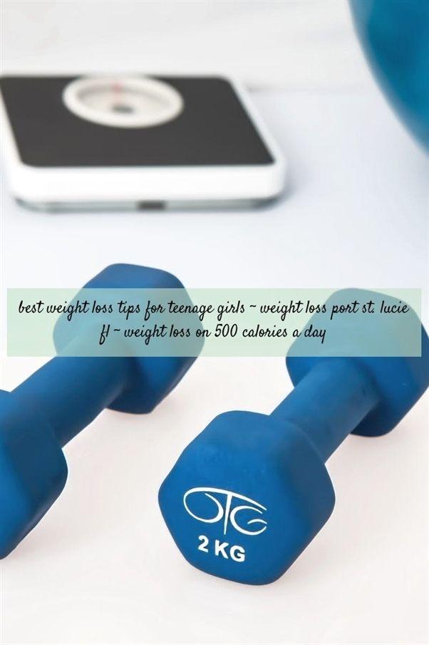 weight loss essential oil blend_196_20180710131613_41 super
