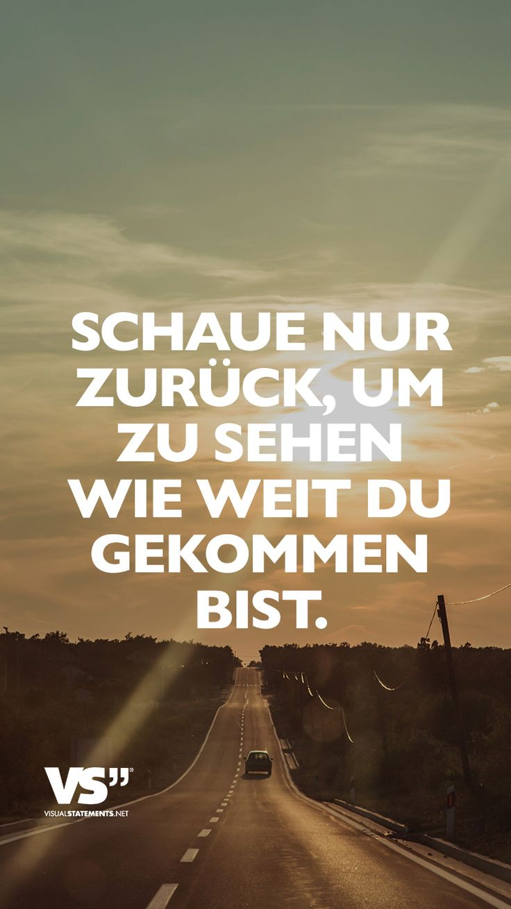 motivational zitate sportler bolzano - photo#22