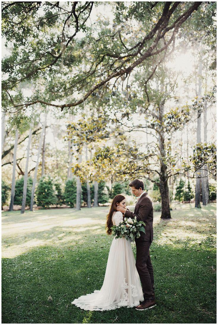 Eden Strader Photography Florida Beach Wedding Inlet 30a White