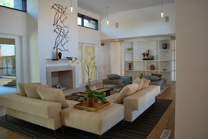Dallas Design District Furniture Photo Decorating Inspiration