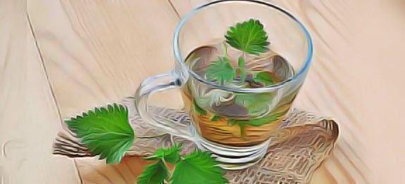 Remèdes contre les allergies saisonnières