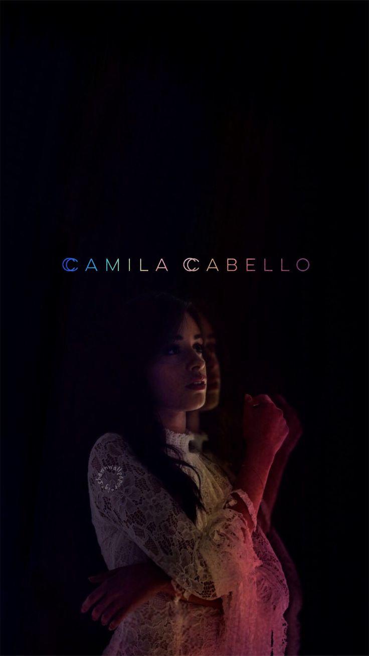 @shawnwallpaper on ig #camilacabello #wallpaper