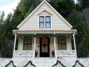53 Best Images About Cute Little Houses On Pinterest