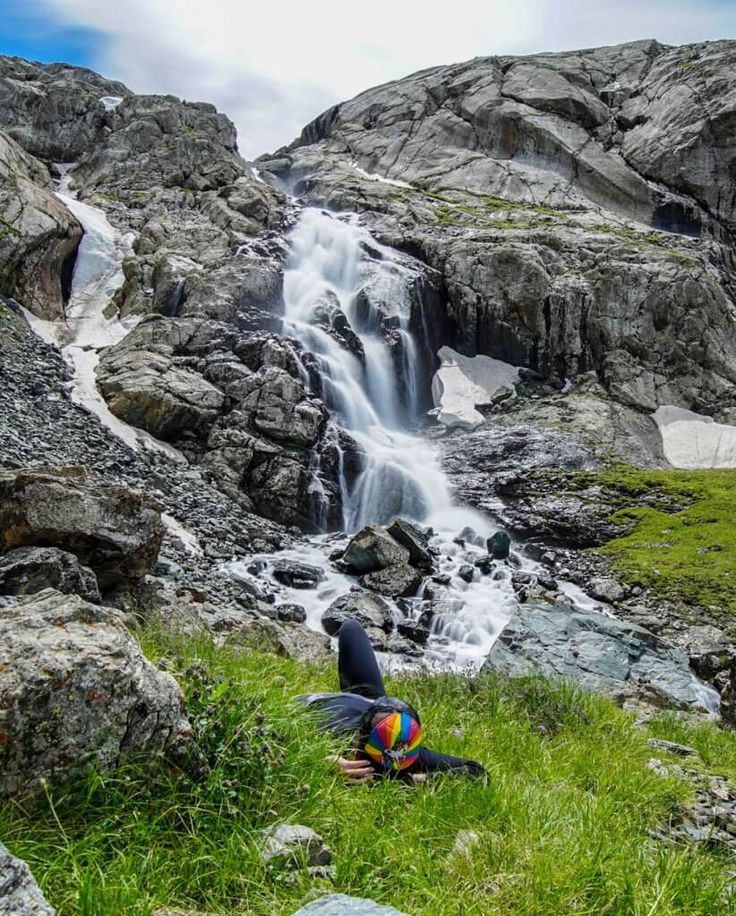 Where to Go Trekking in Krygyzstan's Tian Shan Mountains