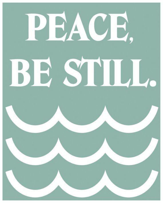 36 Best Peace Signs Images On Pinterest Peace Peace