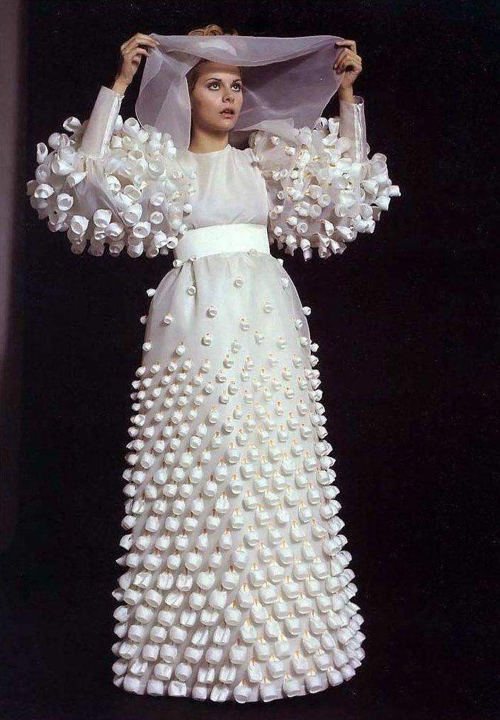 428 besten Wedding Dresses Bilder auf Pinterest | Hochzeitskleider ...