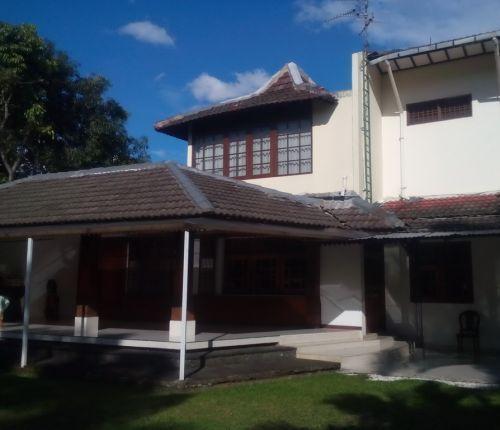 Dijual+Rumah+Asri+di+Rempoa+di+Selatan+Jakarta+Jalan+Pondok+Permai+Rempoa+Permai,+Rempoa+Ciputat+Timur+»+Tangerang+Selatan+»+Banten