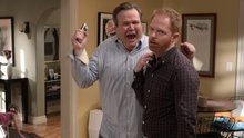 Watch Full Episodes for Free Online - Modern Family - ABC.com