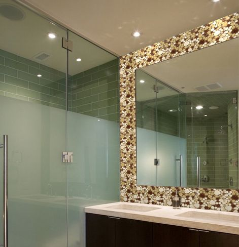 17 best images about porcelain pebble tiles make How many tiles do i need for my bathroom