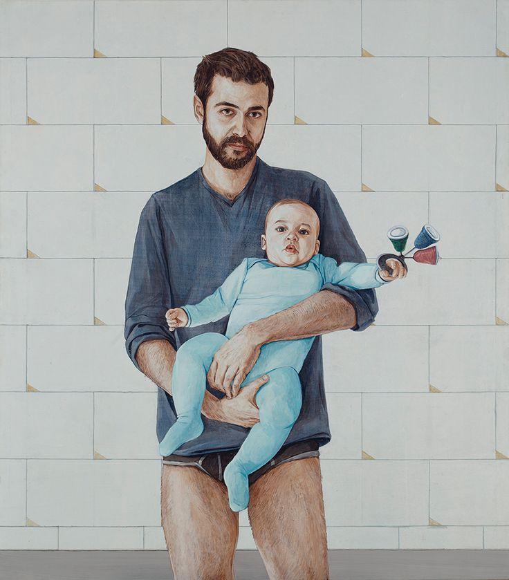 La crianza