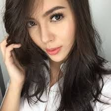 best philippine dating app Values to online dating best site for single dads  get app now   find your perfect match with the free filipino4u apps asian dating has never been easier.