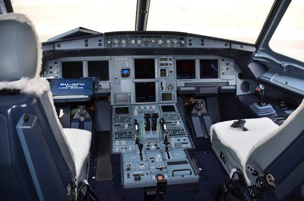 وكالة الأخبار الاقتصادية والتكنولوجية 2 مصر للطيران تتسلم الطائرة الثامنة والأخيرة من طراز Places To Visit Places Visiting
