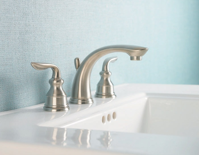 price pfister bathroom faucet. Pfister Avalon 8  15 Widespread Faucet in Polished Nickel Available additional 16 best Fabulous Bathroom Faucets images on Pinterest