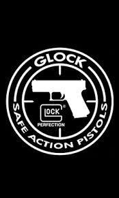 paper glock 17 instructions