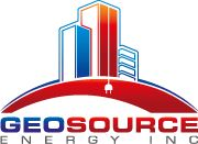 GeoSource Energy Inc., Caledonia, Ontario. Geothermal cooling/heating for homes