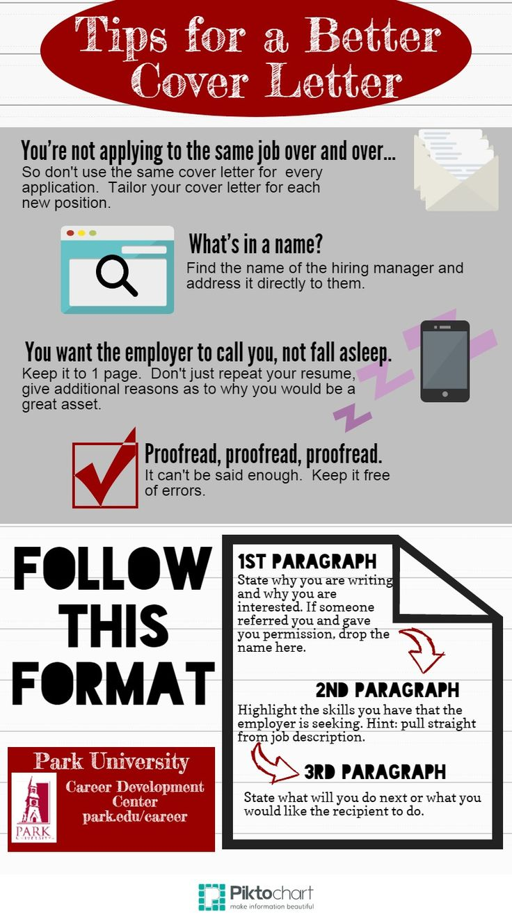 Name Dropping In Cover Letter Images - Cover Letter Ideas