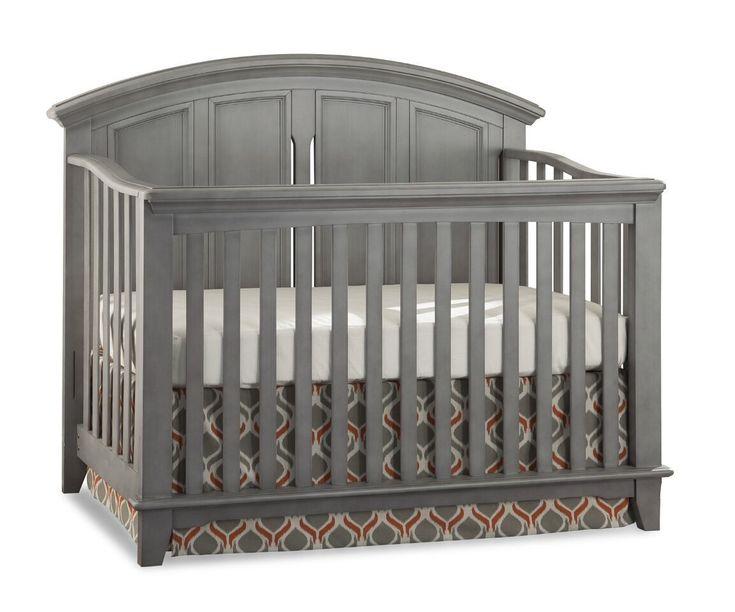 55 Toddler Bed Rails For Full Size
