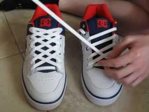 converse shoes no tie shoelaces runner s high race