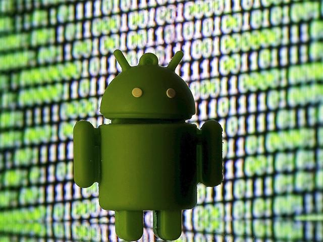 Slideshow : Android N vs Android Marshmallow - Android N vs Android Marshmallow: 10 new features - The Economic Times
