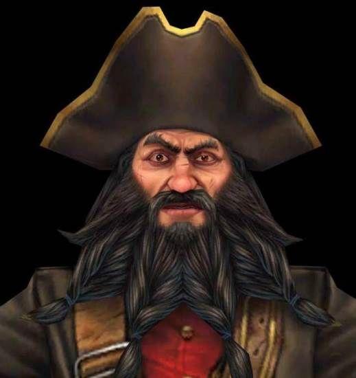 «Кругосветка» без добычи, или История капитана Итона  Капитан Итон первым из карибских пиратов пересёк Тихий океан и приплыл в Азию с востока. Однако его долгое путешествие не принесло никакой выгоды, и часть команды решила покончить с пиратством и отправилась домой - без денег, без добычи, зато совершив почти кругосветное путешествие.