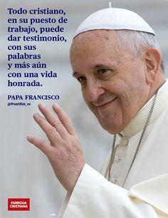 Tuits del Papa Francisco 2014 - Buscar con Google