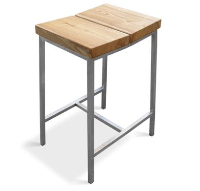 13 Best Stylegarage Stools And Benches Images On Pinterest