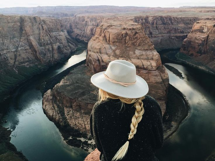 """""""Dreaming of this place : @skylerwestby #westbyadventures"""""""