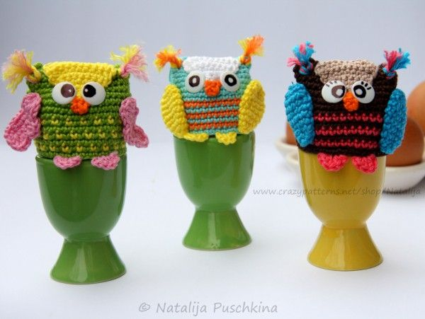 17 best images about h kovan sovi ky crochet owls on pinterest free pattern owl purse and. Black Bedroom Furniture Sets. Home Design Ideas