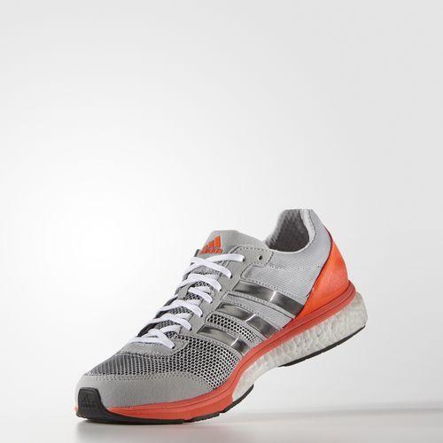 Adidas - adizero Boston Boost 5 Shoes