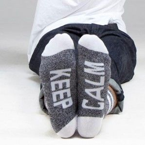 Need some of these in my life....Arthur George sock line by Rob Kardashian