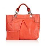 New Spring Summer Lupo 1100362 Panama Coral Grab Bag