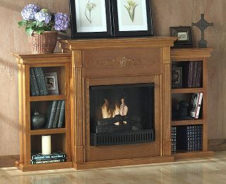 propane fireplace | propane fireplace ventless propane fireplaces lowe s ventless propane ...