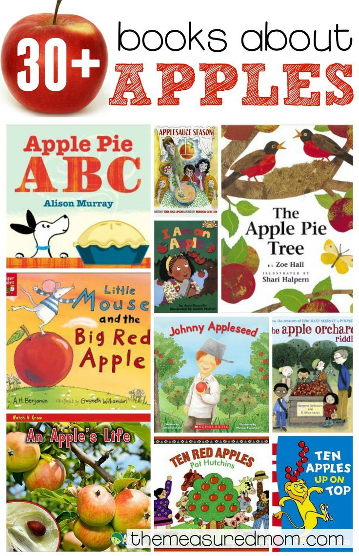 476 best johnny appleseed images on pinterest johnny appleseed