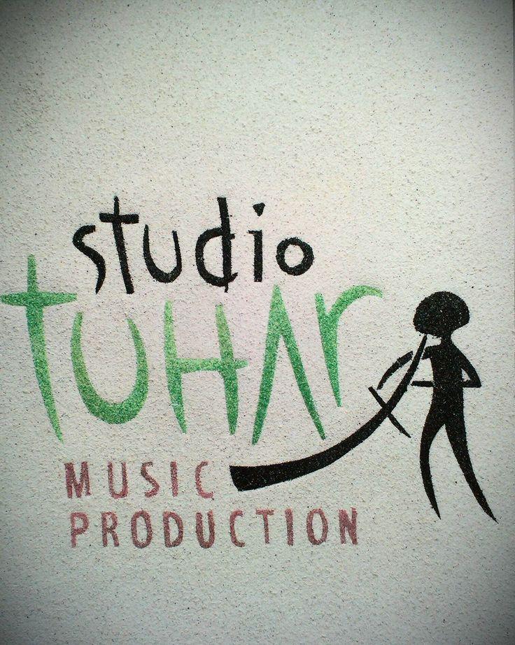 sand picture -logo - by tavanapusti