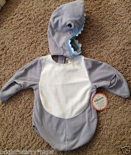 Best 25+ Baby shark costumes ideas on Pinterest | Cute kids ...