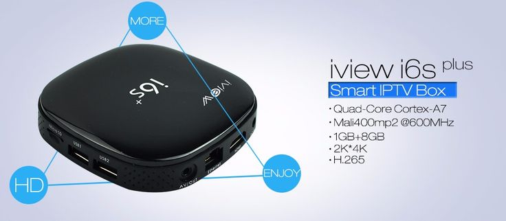 GREAT VIEW ELECTRONICS CO LTD - Small Orders Online Store, Hot Selling tv box for pc,tv box android wifi,tv cable converter box and more on Aliexpress.com | Alibaba Group  IPTV Box and Live Streaming Player, providing Solutions and Services of supplying chain.  Best Wishes Pinky Free Trial/Order:  Whatsapp/Skype: +8613424150905 E-Mail: info2@i-view.cc 3 days free trial,please visit:www.livesmarttvbox.com Agent/Reseller, please contact info@i-view.cc