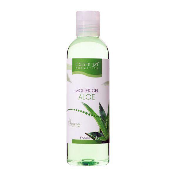 Aloe.showergel-600x600