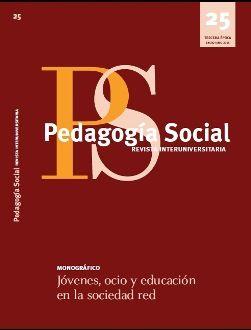 http://www.upo.es/revistas/index.php/pedagogia_social/issue/view/PSRI_2015.25