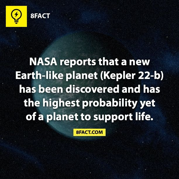 Science Facts About Earth: 30 Best Images About Science On Pinterest