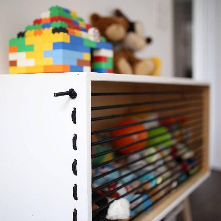 les 25 meilleures id 233 es de la cat 233 gorie coffres 224 jouets sur