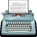 Consigli sulla scrittura, editoria Ottimo in caso di blocco dello scrittore!  #blog