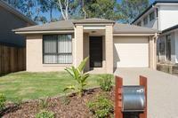 Property Details - Brisbane Builder | Free Call 1800 654 663 | OJ Pippin Homes