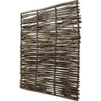 Best 20 panneau bois ideas on pinterest signes de lavage panneaux de sall - Panneaux mdf leroy merlin ...