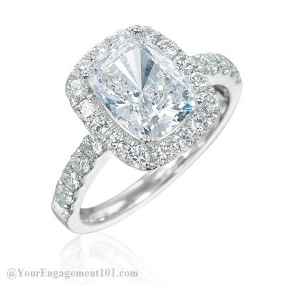 @Armadani Jewelry beauty